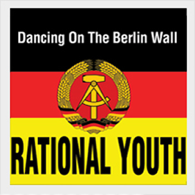 Rational youth